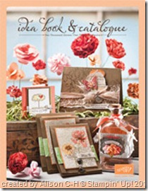 2011 - 2012 uk catalogue PICTURE
