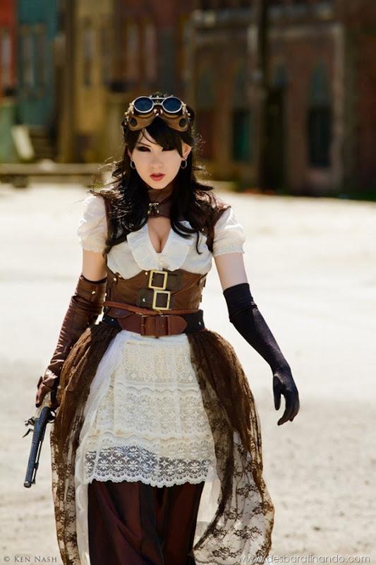 steampunk-girls-garotas-mulheres-lindas-sexy-corset-espartilho-fofas-gatas-gostosas-seios-peitos-desbaratinando-sexta-proibida (21)