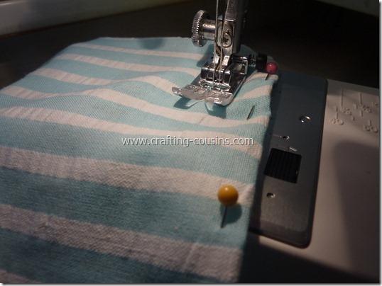 sew your own pajama pants (21)