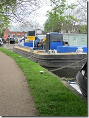 Shardlow to Trent Lock 021 (600x800)
