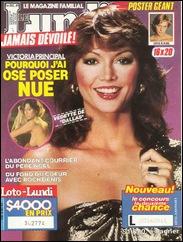 le_lundi_Canada_1_Dec_1984