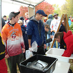 Bass Fishing Oak Lawn Invite 2012_09.JPG