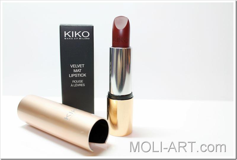 velvet-mat-labial-kiko-609