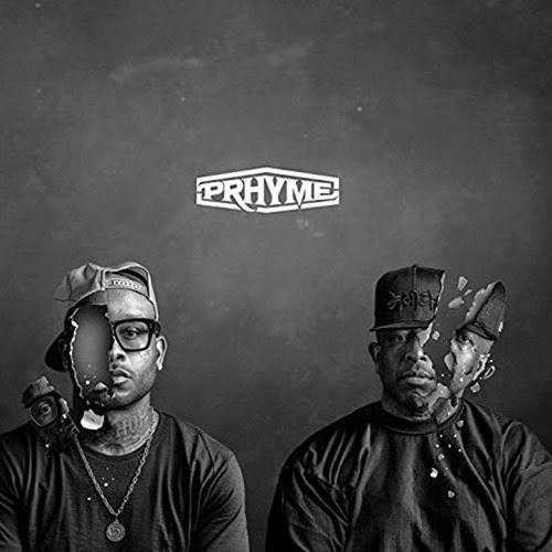 prhyme-artwork