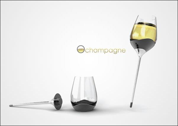 verres de table créatifs et originaux-6