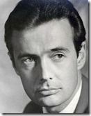 Dick Clair (Jones)