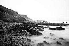 Coastal-Rocks-23