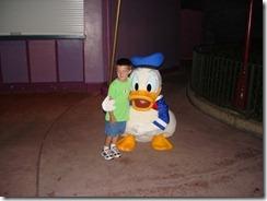 October 2008 Disney 264