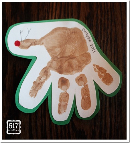 rudolph_handprint_ornament