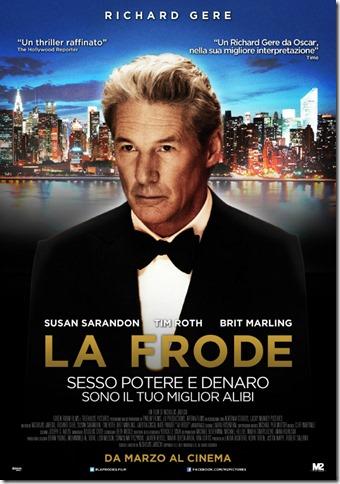 La Frode -  SoSSoldi