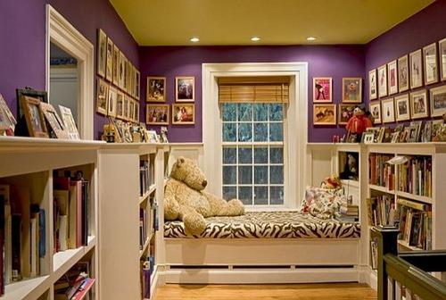 [Beautiful-Kids-Rooms_5_large%255B6%255D.jpg]