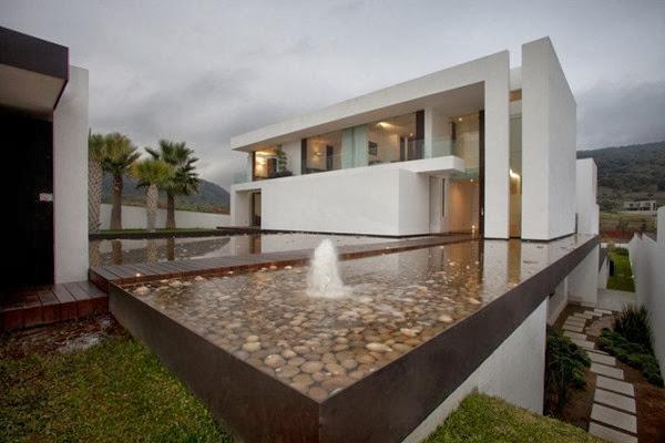 contemporanea-Casa-del-Agua-Almazán-Arquitectos-Asociados