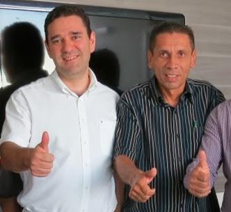 Pr.-Cavalcante-Benjamil-e-Geraldo-1024x604