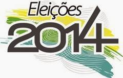 O primeiro turno da eleição será no dia 5 de outubro e o segundo turno, no dia 26