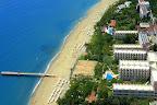 Фото 2 Maritim Hotel Club Alantur