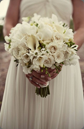 brides-bouquet-682x1024bliss in bloom