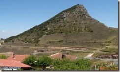 Monte Laturce - Clavijo