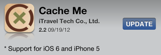CacheMe22