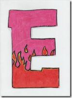 letras fallar jugarycolorear (4)