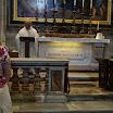 Pielgrzymka do Rzymu wraz z Gargano