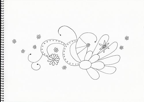 scan kukkahässäkkä02 (900x641)