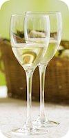 Harmonizao com Brancos - Peninsula Vinhos