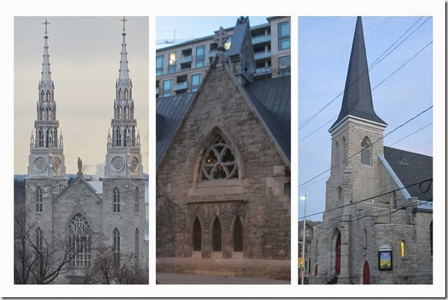 ottawa-churches