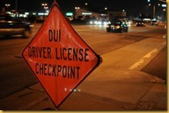 Dui_checkpoint_t230