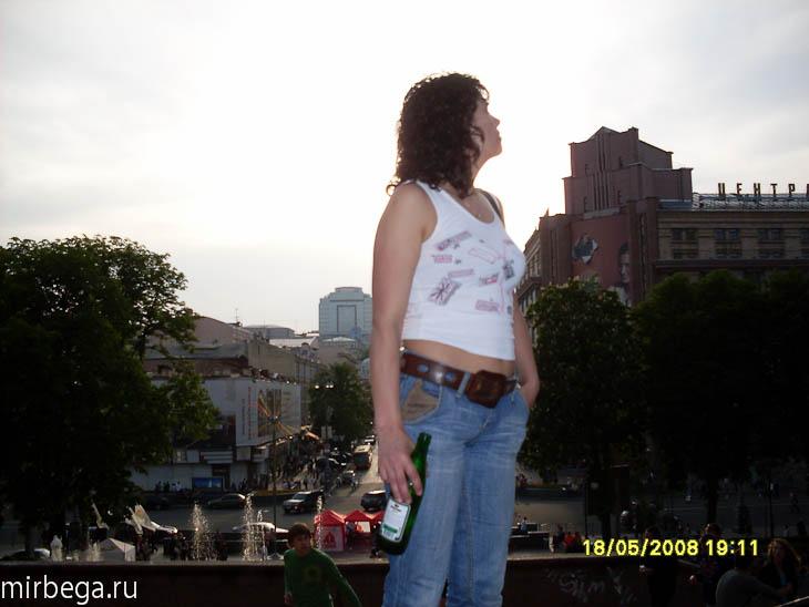Фотографии. 2008. Киев - 61