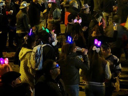 02. Revelion Chile.JPG