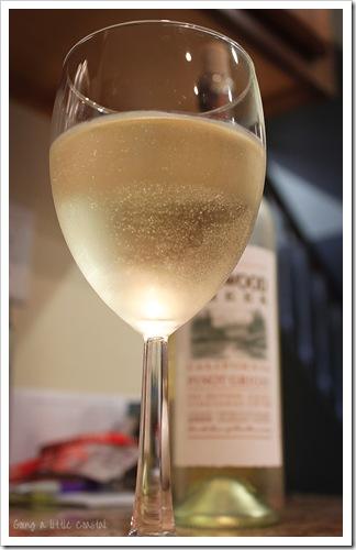 wine_edited-1