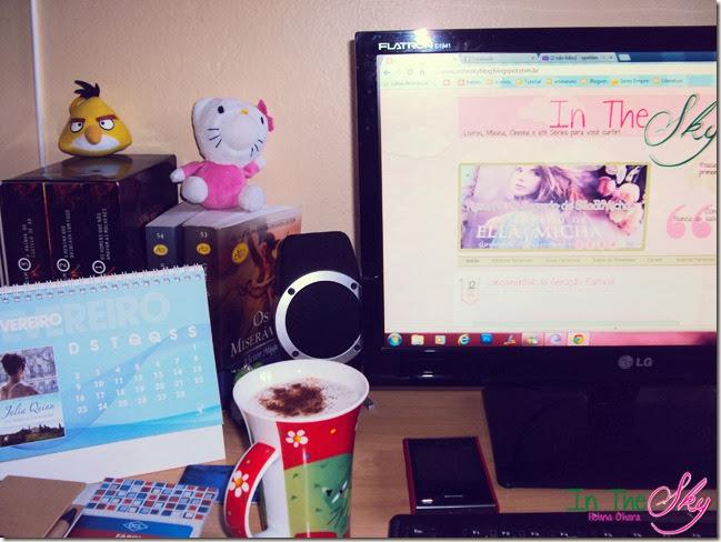 de onde eu blogo_05