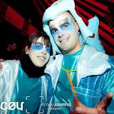 2014-03-01-Carnaval-torello-terra-endins-moscou-138