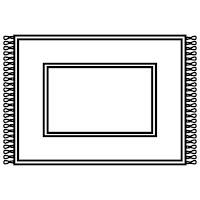 Alfombra-1.jpg