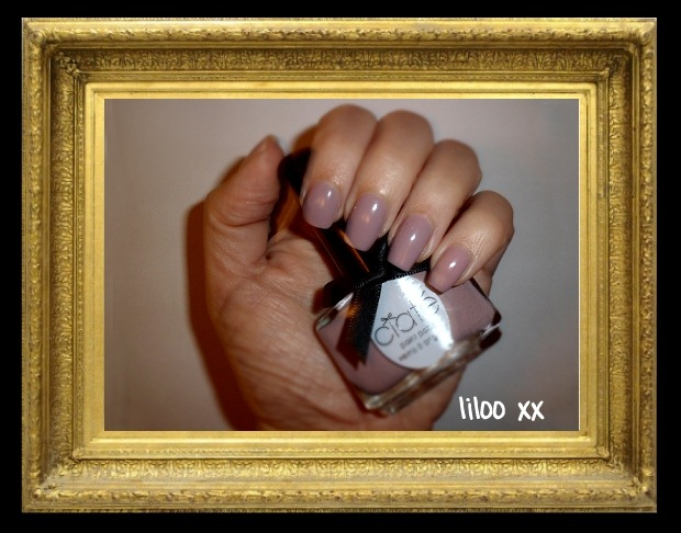 005-marie-claire-magazine-free-ciate-nail-polish-bonbon-swatch-review