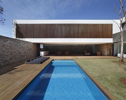 fachada-Casa-SN-Guilherme-Torres
