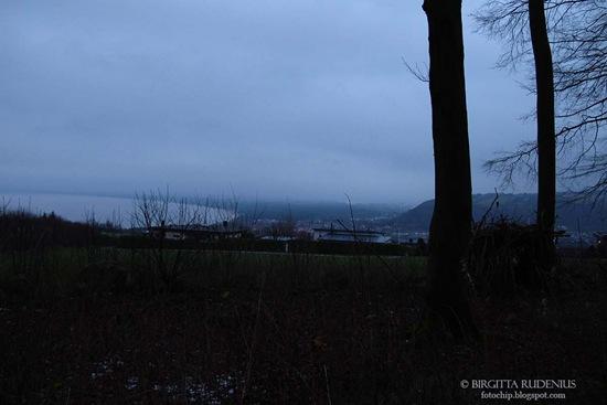 bastad_20111207_view