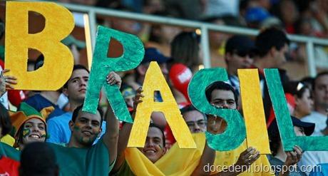 brasil-venezuela