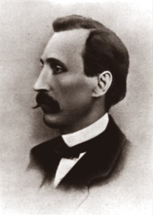 Пантелеймон Кулиш: от литературного сепаратиста до имперского певца