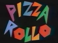 pizzarollo