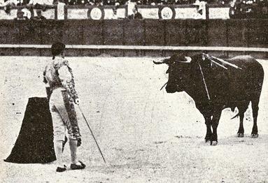 1903-07-05 (p. 9 SyS) Parrao en el toro segundo 001