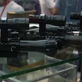 defense and sporting arms show - gun show philippines (272).JPG