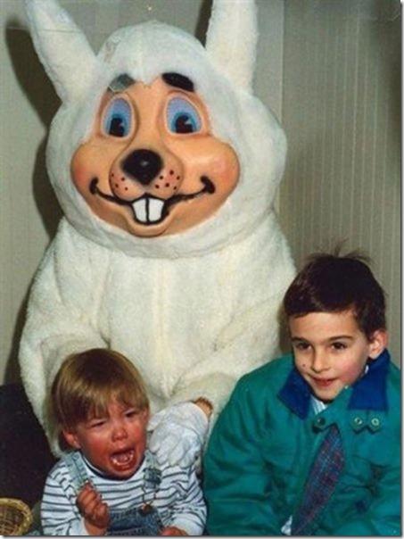 easter-awkward-bunny-22