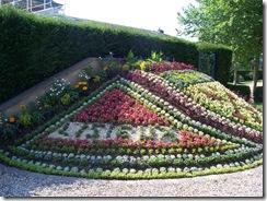 2012.07.26-012 jardin de l'évêché