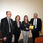 Premio generotti 2012 034.jpg