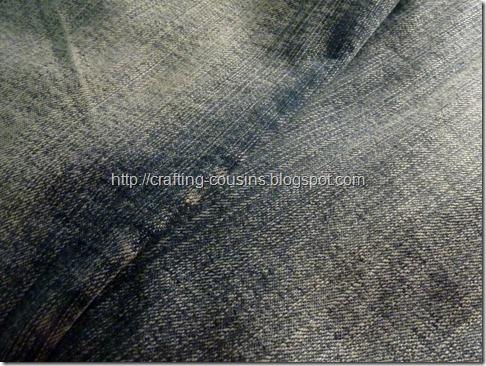 taking in jeans (7)