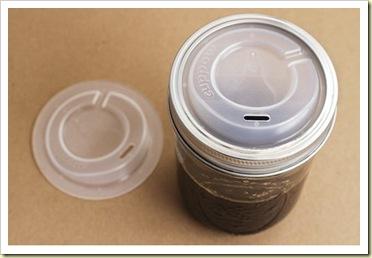 cuppow-lid.jpg.492x0_q85_crop-smart
