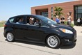2013-Ford-C-MAX-Hybrid-2