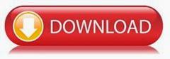 download-button-peq