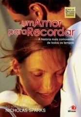# - Amor pra recordar
